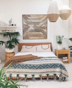 Affordable Rug Bedroom Decor Ideas To Try Right Now 03