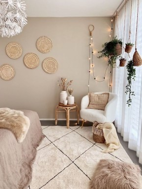 Affordable Rug Bedroom Decor Ideas To Try Right Now 06