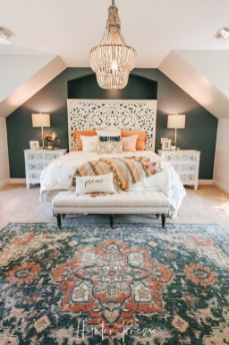 Affordable Rug Bedroom Decor Ideas To Try Right Now 07