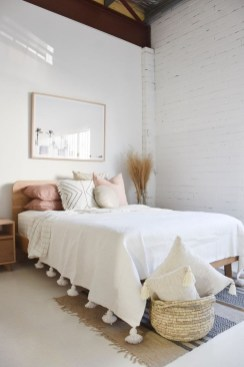 Affordable Rug Bedroom Decor Ideas To Try Right Now 15