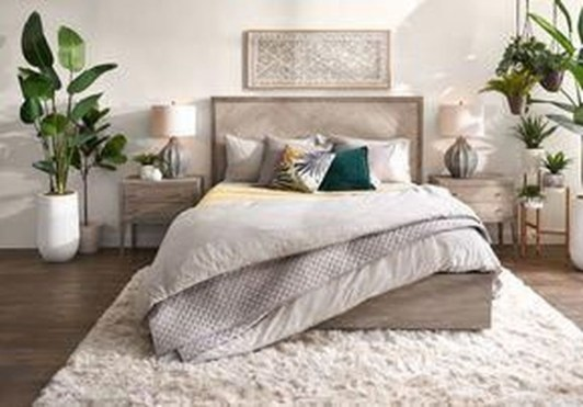 Affordable Rug Bedroom Decor Ideas To Try Right Now 24