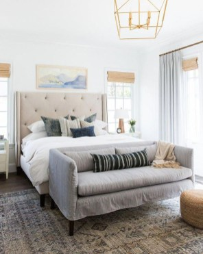 Affordable Rug Bedroom Decor Ideas To Try Right Now 25