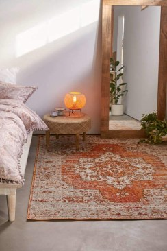 Affordable Rug Bedroom Decor Ideas To Try Right Now 41