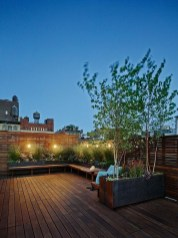 Attractive Terrace Design Ideas For Home On A Budget To Have 44