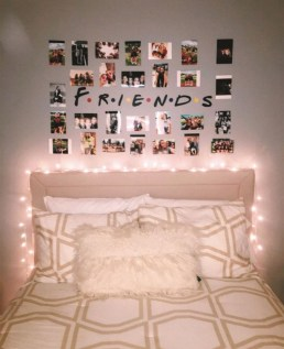 20 Beautiful Girls Bedroom Ideas For Small Rooms To Try Lovahomy