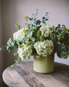 Best Spring Flower Arrangements Centerpieces Decoration Ideas 01