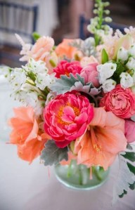 Best Spring Flower Arrangements Centerpieces Decoration Ideas 04
