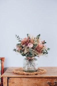 Best Spring Flower Arrangements Centerpieces Decoration Ideas 05