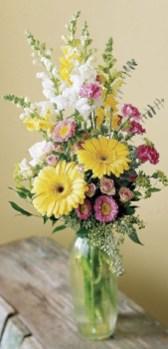 Best Spring Flower Arrangements Centerpieces Decoration Ideas 17