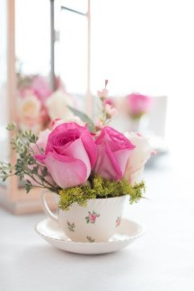 Best Spring Flower Arrangements Centerpieces Decoration Ideas 28