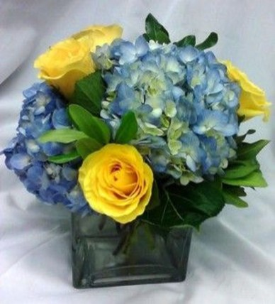 Best Spring Flower Arrangements Centerpieces Decoration Ideas 32