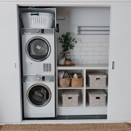 Smart Hidden Storage Ideas For Small Spaces This Year 01