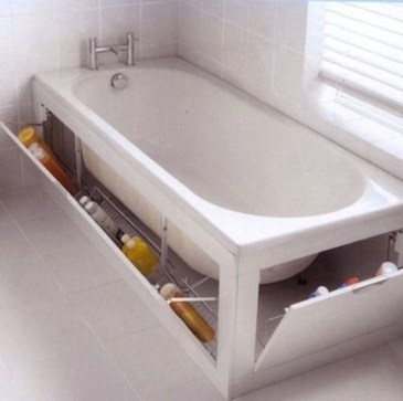 Smart Hidden Storage Ideas For Small Spaces This Year 18