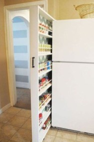 Smart Hidden Storage Ideas For Small Spaces This Year 20