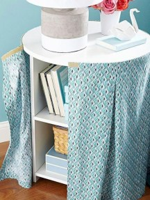 Smart Hidden Storage Ideas For Small Spaces This Year 21