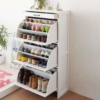 Smart Hidden Storage Ideas For Small Spaces This Year 25