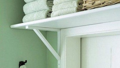 Smart Hidden Storage Ideas For Small Spaces This Year 29