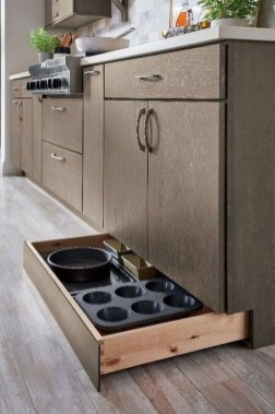 Smart Hidden Storage Ideas For Small Spaces This Year 35