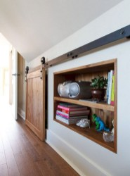 Smart Hidden Storage Ideas For Small Spaces This Year 38