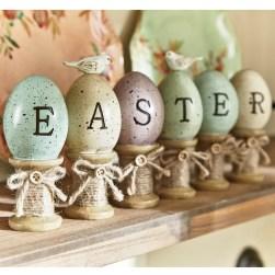 Egg Celent Easter Egg Decoration Ideas You Must Try 01