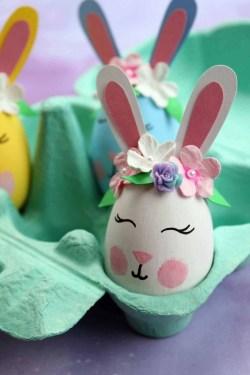 Egg Celent Easter Egg Decoration Ideas You Must Try 07
