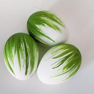 Egg Celent Easter Egg Decoration Ideas You Must Try 27