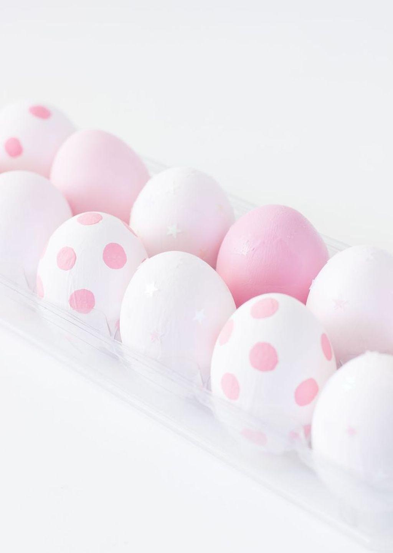Egg Celent Easter Egg Decoration Ideas You Must Try 42