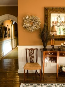 Fancy Gold Color Interior Design Ideas For Your Home Style To Copy 23
