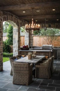 Favorite Outdoor Rooms Ideas To Upgrade Your Outdoor Space 14