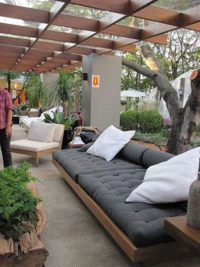 Favorite Outdoor Rooms Ideas To Upgrade Your Outdoor Space 15