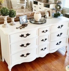 Perfect Choices Of Furniture For A Farmhouse Bedroom 23