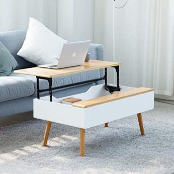 Popular Ways To Efficiently Arrange Furniture For Small Living Room 10