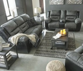 Popular Ways To Efficiently Arrange Furniture For Small Living Room 44