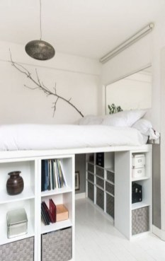 Smart Bedroom Storage Hacks That Will Enhance Your Sleep Space 20