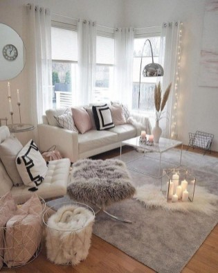 Splendid Apartment Decorating Ideas On A Budget To Try Asap 07