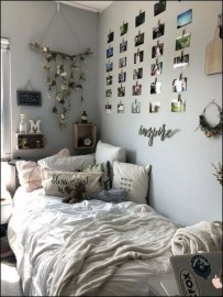 Splendid Dorm Room Ideas To Tare Room Decor To The Next Level 20