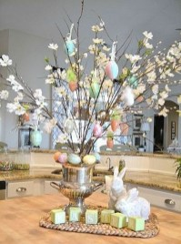 Stunning Easter Home Decoration Ideas That Everyone Will Love This Spring 13