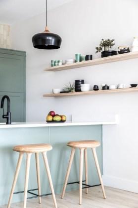 Wonderful Scandinavian Kitchen Design Ideas To Have Right Now 06