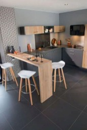 Wonderful Scandinavian Kitchen Design Ideas To Have Right Now 10