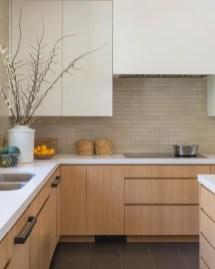 Wonderful Scandinavian Kitchen Design Ideas To Have Right Now 28