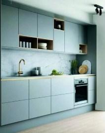 Wonderful Scandinavian Kitchen Design Ideas To Have Right Now 29