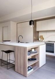 Wonderful Scandinavian Kitchen Design Ideas To Have Right Now 30