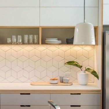 Wonderful Scandinavian Kitchen Design Ideas To Have Right Now 35