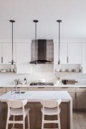 Wonderful Scandinavian Kitchen Design Ideas To Have Right Now 49