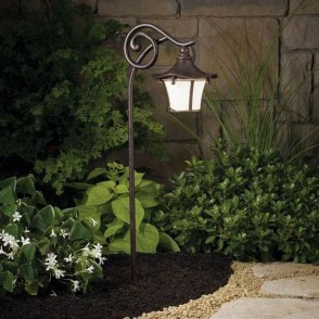 Creative Backyard Lighting Design Ideas That You Should Try 10