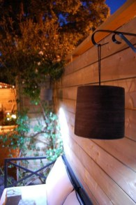 Creative Backyard Lighting Design Ideas That You Should Try 11