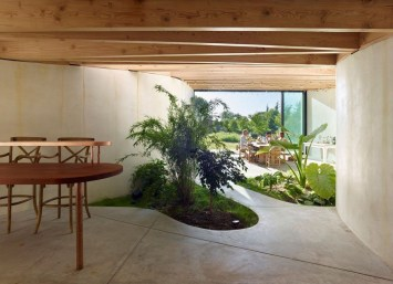 Elegant Indoor Rock Garden Ideas That Can Enhance Your Home Style 12