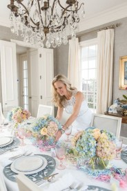 Marvelous Easter Tablescapes That Will Make Your Jaw Drop 18