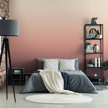 Most Inspiring Painted Bedroom Wall Ideas You Have To Know 41