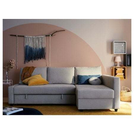 Unusual Corner Sofa Ideas That You Can Apply In The Living Room 42